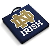 Notre Dame Figthing Irish Stadium Seat Cushion