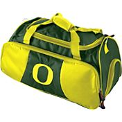 Oregon Ducks Gym Bag