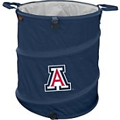 Arizona Wildcats Trash Can Cooler