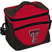 Texas Tech Red Raiders Halftime Lunch Box Cooler