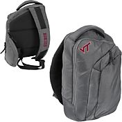 Virginia Tech Hokies Game Changer Sling Backpack