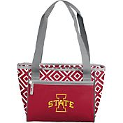 Iowa State Cyclones 16-Can Cooler Tote