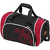 Iowa State Cyclones Locker Duffel