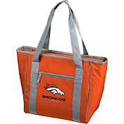 Denver Broncos 30-Can Cooler Tote