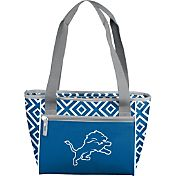 Detroit Tigers 16-Can Cooler Tote