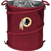 Washington Redskins Trash Can Cooler