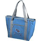 Tennessee Titans 30-Can Cooler Tote