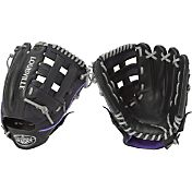 Louisville Slugger 11.75' Xeno Series Fastpitch Glove