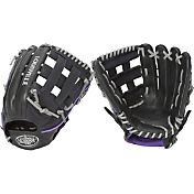 Louisville Slugger 12.5' Xeno Series Fastpitch Glove