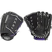 Louisville Slugger 13' Xeno Series Fastpitch Glove