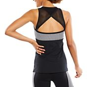 lucy Women's Balance Makes Perfect Bra Tank Top