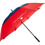"Maxfli Americana 68"" Golf Umbrella"