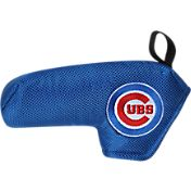 McArthur Sports Chicago Cubs Putter Cover