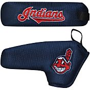 McArthur Sports Cleveland Indians Putter Cover