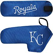 McArthur Sports Kansas City Royals Putter Cover