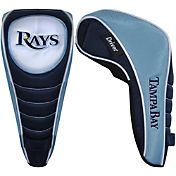 McArthur Sports Tampa Bay Rays Driver Headcover