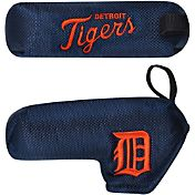 McArthur Sports Detroit Tigers Putter Cover