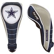 McArthur Sports Dallas Cowboys Shaft Gripper Fairway Headcover