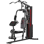 Marcy 150lb Stack Home Gym