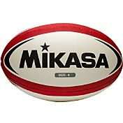Mikasa Youth RNB4 Rugby Ball