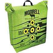 Morrell Bone Collector MLT Super Duper Field Point Archery Target Replacement Cover