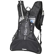 Marmot Kompressor Zest Hydration Pack