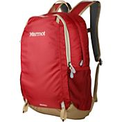 Marmot Red Rock 29L Daypack