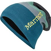 Marmot Men's Ryan Hat