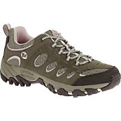 Merrell Women's Ridgepass Hiking Shoes