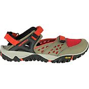 Merrell Women's All Out Blaze Sieve Mary Jane Shoes