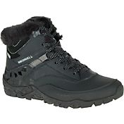 Merrell Women's Aurora 6'' ICE+ Waterproof 200g Winter Boots