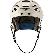 Mission Senior Inhaler Roller Hockey Helmet