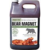 Moultrie Bear Magnet Bacon Attractant