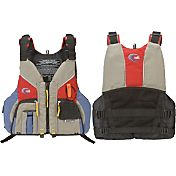 MTI Voyager Life Vest