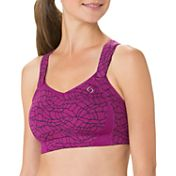 Moving Comfort Women's Juno Sports Bra