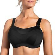 Brooks Women's Embody Sports Bra