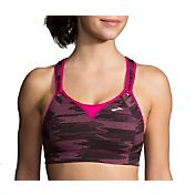 Moving Comfort Women's Rebound Racer Sports Bra