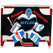 Mylec 60' Sharp Shooter Hockey Target