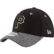 New Era Men's Pittsburgh Pirates 39Thirty 2016 All-Star Game Flex Hat