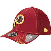 New Era Men's Washington Redskins 39Thirty Neo Flex Hat