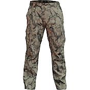 Natural Gear Men's Fatigue Hunting Pants