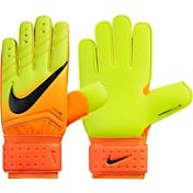 Nike Adult Spyne Pro Soccer Goalie Gloves