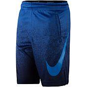 Nike Little Boys' Training Shorts