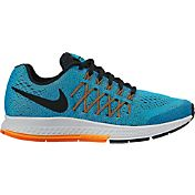 Nike Kids' Grade School Zoom Pegasus 32 Running Shoes