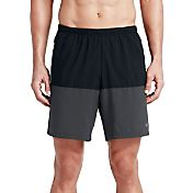 Nike Men's 7'' Distance Running Shorts