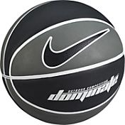 """Nike Dominate Official Basketball (29.5"""")"""