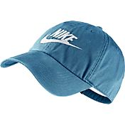 Nike Men's Heritage 86 Futura Adjustable Hat