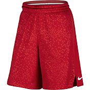 Nike Men's LeBron Elite Basketball Shorts
