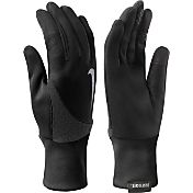 Nike Men's Solid Element Thermal 2.0 Gloves