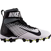 Nike Men's Strike Shark Football Cleats